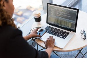 How to become a Software Engineer in India