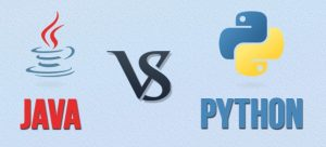 Python vs Java – Which Programming Language is Ruling in 2020