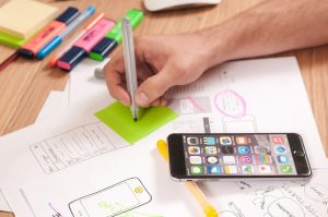 The Hidden Costs of Developing a Mobile Application