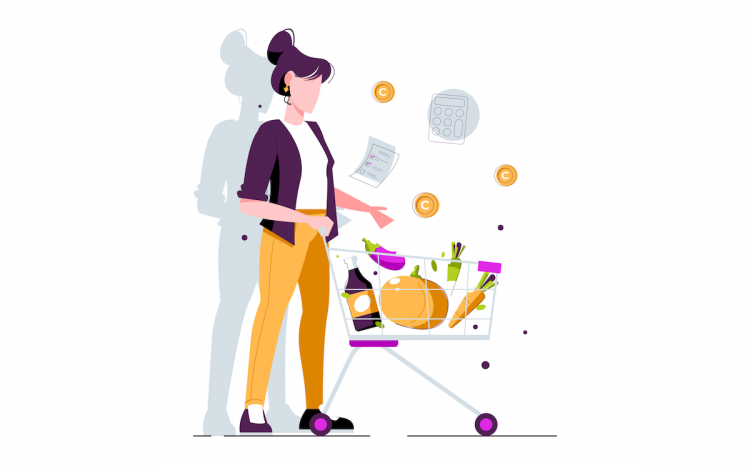 Building a Shopping List App with the Vue Composition API