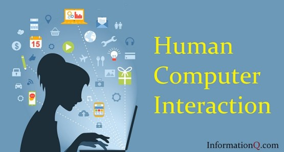 Human computer interaction pdf