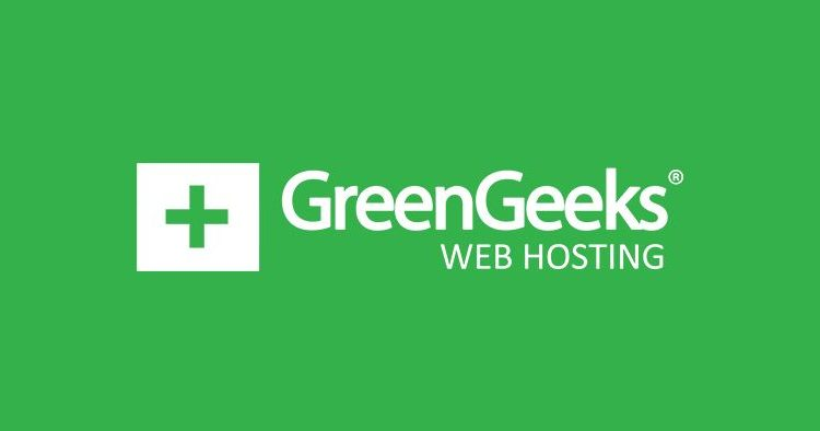 GreenGeeks Web Hosting Review 2020