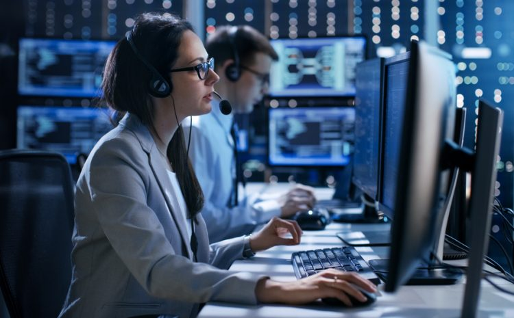 5 Reasons Technical Support is Essential in the Big Data Age