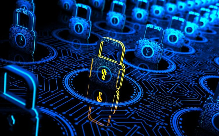 Why Cybersecurity Should Be Your Organization's Top Priority